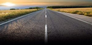 Driving Lessons - Continental Driving School! *BEST PRICES*