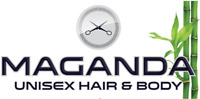 Hairstylist or Barber Wanted