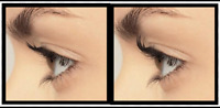 The Lash Lift Expert. $40 limited time offer! Book Today!