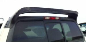 1997-2003 Ford Truck Cab Spoiler