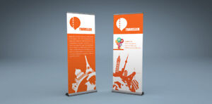 Coroplast Signs | Banners | Pull-Banners | Canvas Printing