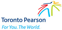 Rides To Pearson airport