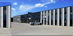 1504 Sq Ft Second Floor Flex Office Space for Lease - West End