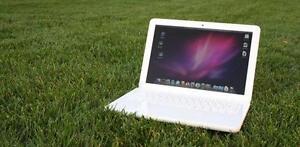 !! Macbook Pro, Macbook Blanc Intel CORE 2 DUO , core i5  à partir de 149$