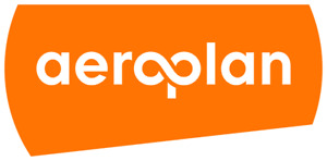135,000 Aeroplan miles for sale - Save 25%