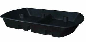 1300 Gallon Fish Pond - 45% off