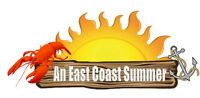 Salisbury Community Days - An East Coast Summer
