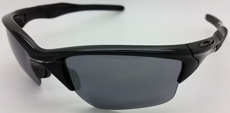 oakley sunglasess  the original oakley half jacket took the world by storm due to its lightweight, durable design and attractive styles. however, the half jacket 2.0 remains