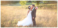 WEDDING VIDEOGRAPHY - for all budgets - wedfilms.ca
