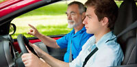 Real Driving School / Auto-ecole Real