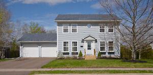 234 White Oak Terrace, Moncton N.B. E1G 2G2