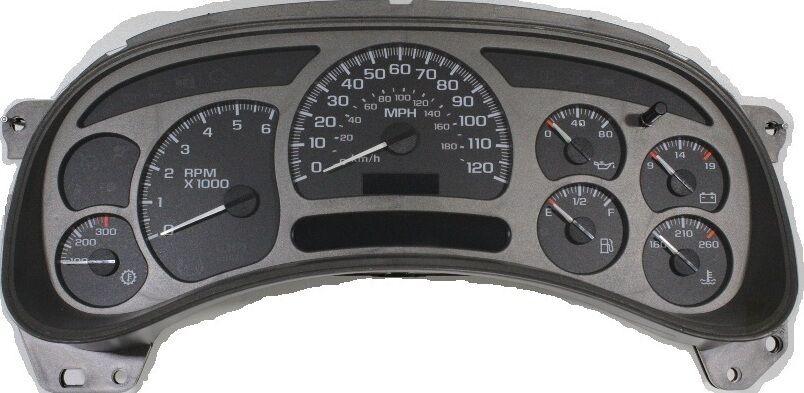 gm-gauges-fix