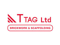 Part 2 / Advanced Scaffolders Required - Excellent Price Work Rates - Immediate Start