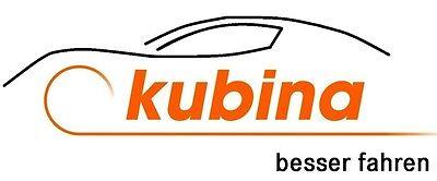 KubinaCarCenter