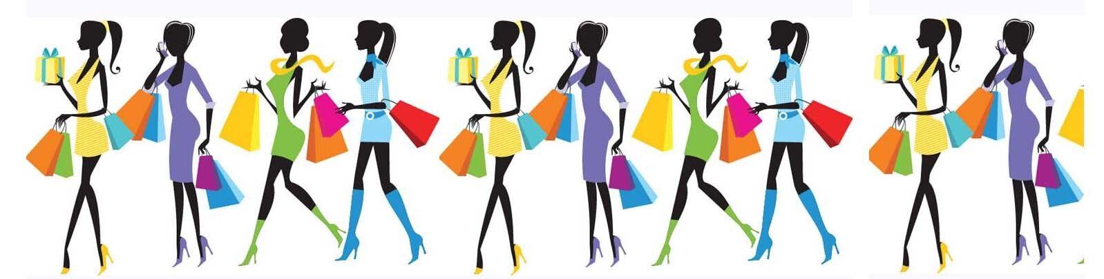 boutique_paradise