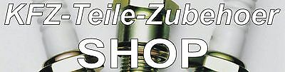 diensleister_kfz-teile-zubehoer