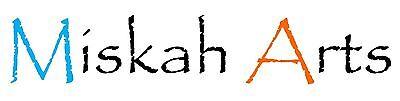Miskah Arts