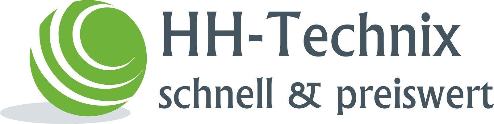 HH-Technix