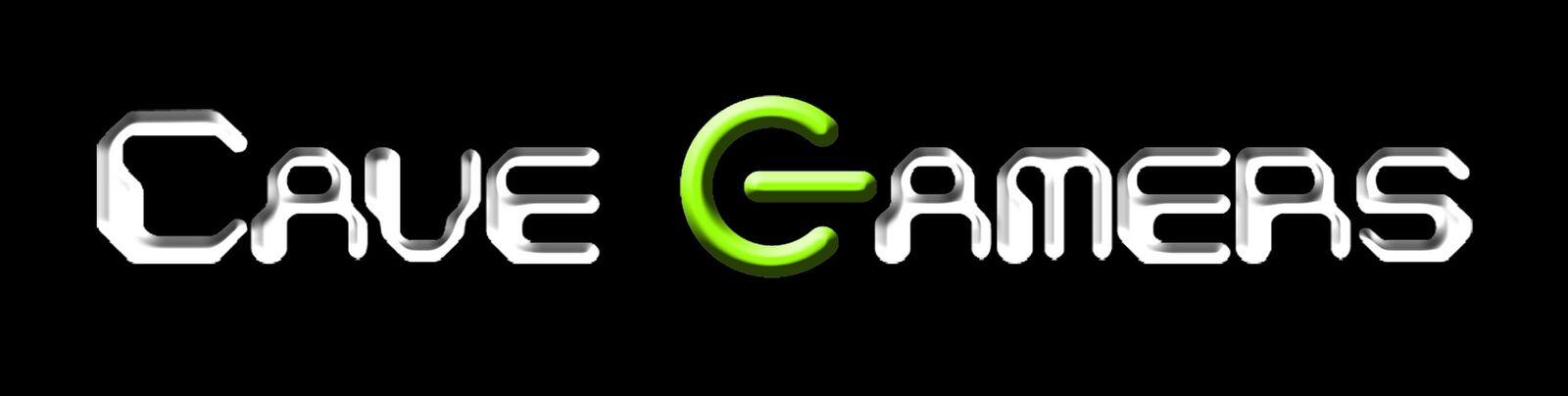 CaveGamers