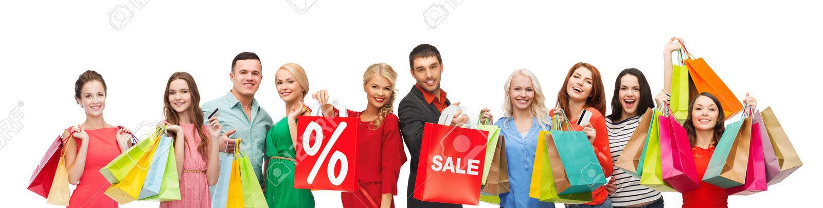 Discountmarket Stores