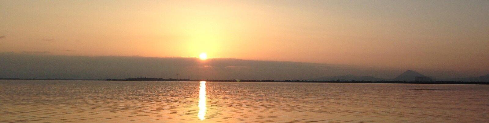 Mother Lake Japan