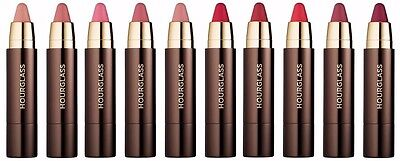 Hourglass GIRL Lip Stylo - ALL COLOR - YOU CHOOSE