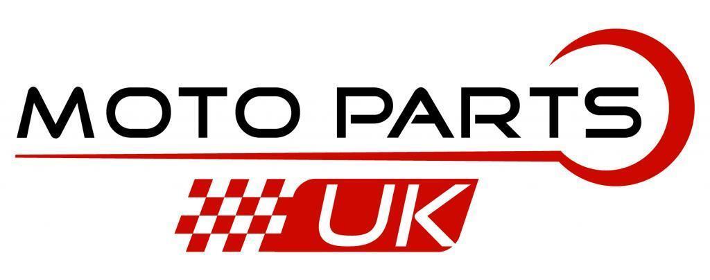 MotoParts UK
