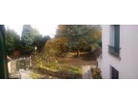 Beautiful tastefully renovated character house (old farm) 255m2 – land 1130m2 @ 35km >Paris / France