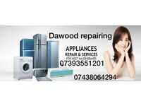 We are sale and repairing all kind of washing machine expert all brand 12 year experience