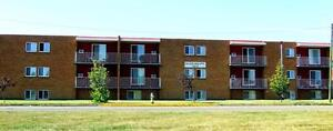 2 Bedroom Available in North Battleford - College View