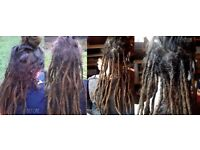 Dreadlocks maker !!!!!