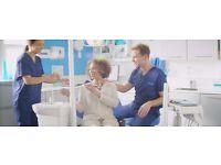 Dental Nurse - Oxford *£500 joining bonus*