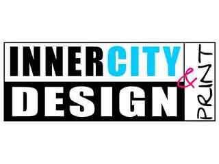 Logo design - graphic design starting from £35 per logo one week only