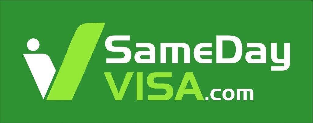 UK IMMIGRATION LAWYERS - SAME DAY VISA SERVICE ,PREMIUM VISA
