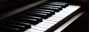 Female vocalist wanted Noosaville Noosa Area Preview