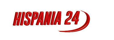 hispania24