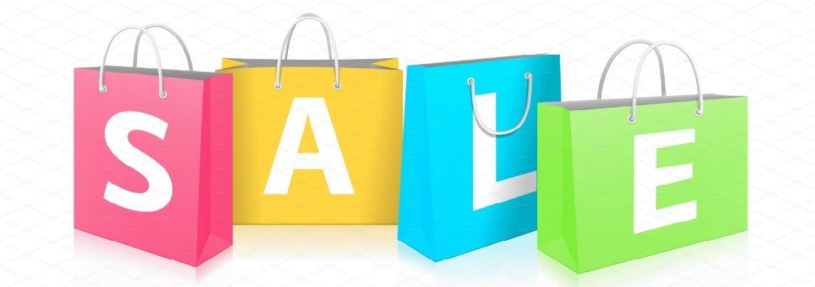 The Frugal Shopper