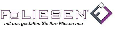 FoLIESEN-Shop