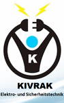 Kivrak Safe Consept