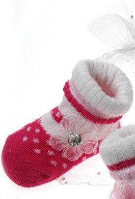 Baby Ballet Socks Ebay