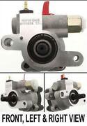 Hyundai Santa FE Power Steering Pump