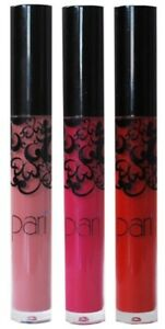 Pari Beauty Lipstick