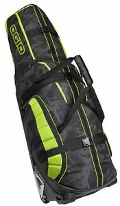 Brand New OGIO Monster Travel Bag
