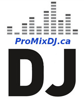 Highly Experienced - Event DJ