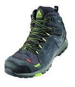 Ladies Hiking Boots Size 7