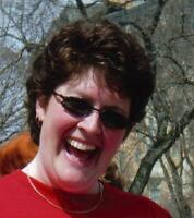 Laffing Out Loud Lafter Club