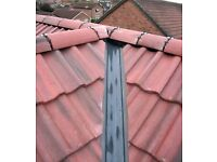 Nic Walker Roofing Ltd-Best price and quality guarantee