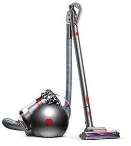 New Cinetic Big Ball Dyson Animal Vacuum cleaner Caloundra Caloundra Area Preview