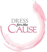 Dress for the Cause