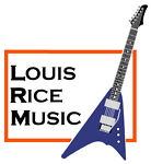 louis_rice_music